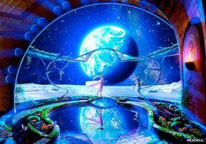 تفسير حلم إختلاف الانسان وأعضائه