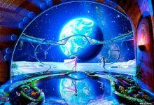 Photo of تفسير حلم إختلاف الانسان وأعضائه لابن سيرين