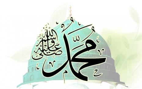 تفسير رؤيا الدعوة الى الاسلام