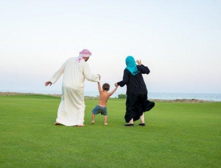 رقابة ذاتية فى الأسرة والمجتمع