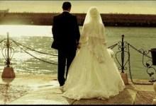 Photo of لإسعاد زوجتك والدليل إلى قلبها