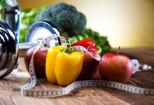 Photo of انظمة غذائية يجب الابتعاد عنها