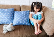 Photo of 10 علامات تؤكد اصابتك بالاكتئاب