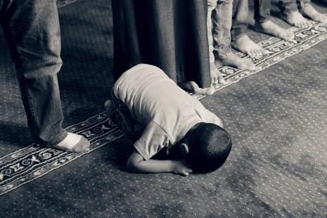 تفسير حلم رؤيا الصلاة وأركانها في المنام