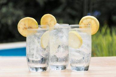 رجيم الماء والليمون السريع فقط فى 5 أيام