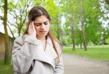 Photo of أنواع الصداع طرق علاج فى الرأس