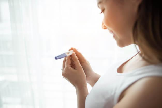 9 علامات مبكرة للحمل إن وجدت فتأكد أنك حامل