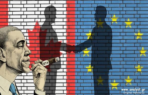 ΕΙΚΟΝΑ---ΗΠΑ,-Καναδάς,-ΕΕ,-CETA,-TIIP