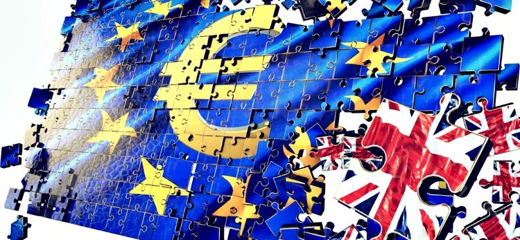 Στη δίνη του BREXIT: Ο αμερικανός πρόεδρος έχρησε αυτοκράτειρα της ΕΕ την καγκελάριο, η οποία θα θελήσει να σταυρώσει τη Βρετανία, για να μην τολμήσει την έξοδο καμία άλλη χώρα
