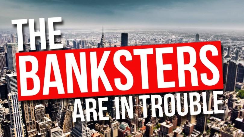 Νομότυπες τραπεζικές απάτες