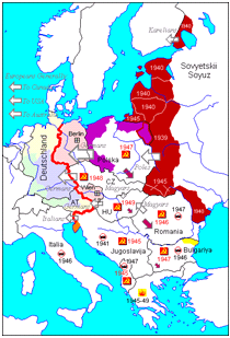 map-4-german