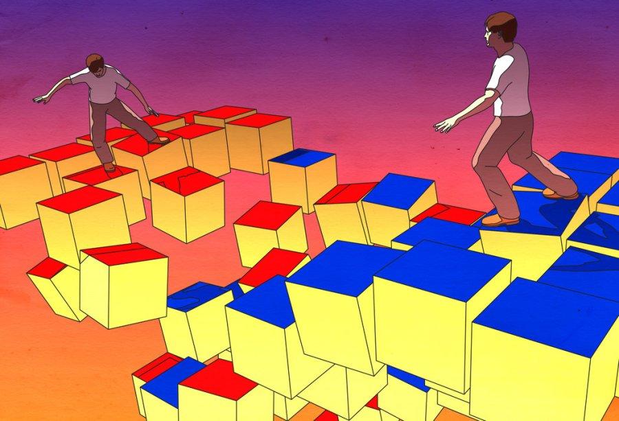 Πολιτική ανάλυση: Η αριστερά και τα πατριωτικά κόμματα
