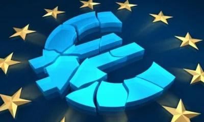 20150219_EU1 Ο διαλυτικός γερμανικός μερκαντιλισμός