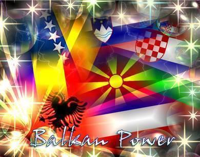 Βαλκάνια, λίγο πριν την έκρηξη