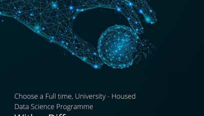 9 Paid Data Science Internships All Freshers Must Apply For