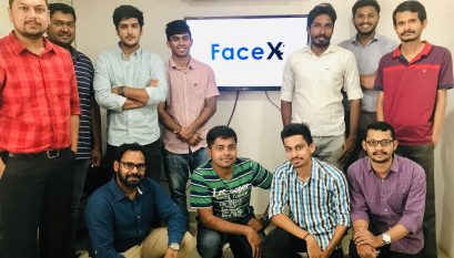Top 5 Face Recognition And Detection API Services