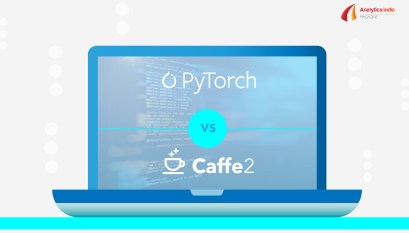 9 Reasons Why PyTorch Will Become Your Favourite Deep Learning Tool