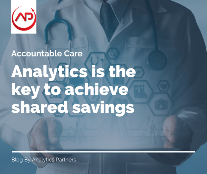 Importance Of Analytics In The Aco Market To Achieve Shared Savings Analytics Partners