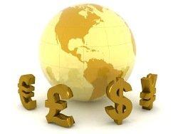 multi valuta