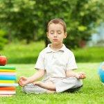 AdWords Zen Master