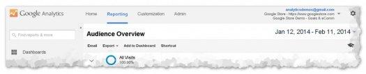 new-analytics-interface-1024x209