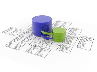 cobol data files