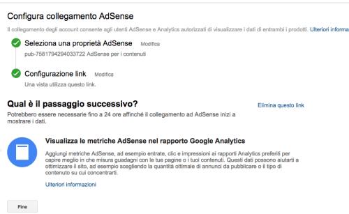 analytics-adsense4