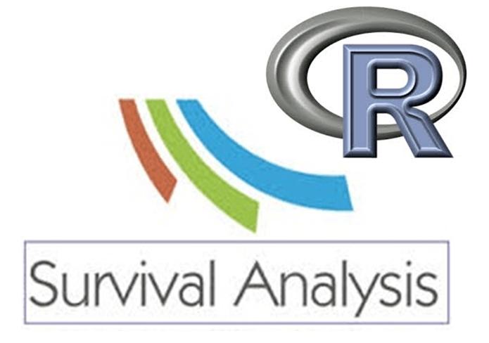 survival_R
