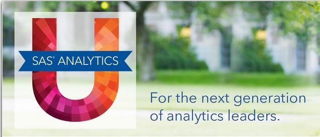 SAS_analytics_U