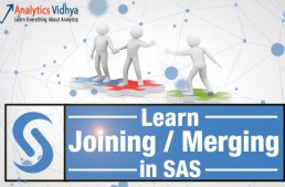 Joining / Merging in SAS – alternate approaches (including really efficient ones!)