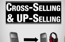 Marketing Analytics: Essentials of Cross-Selling and Upselling (with a case study)