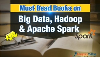 21 Steps to Get Started with Scala using Apache Spark