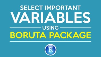 Tutorial on 5 Powerful Packages used for imputing missing