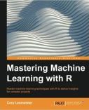 mastering-machine-learning-with-r