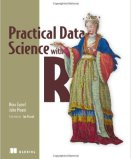 practical-data-science-with-r