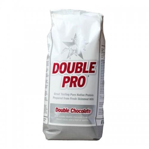 eiselt double pro
