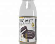 Isolated Egg White Protein RTD Bottle (30gr)