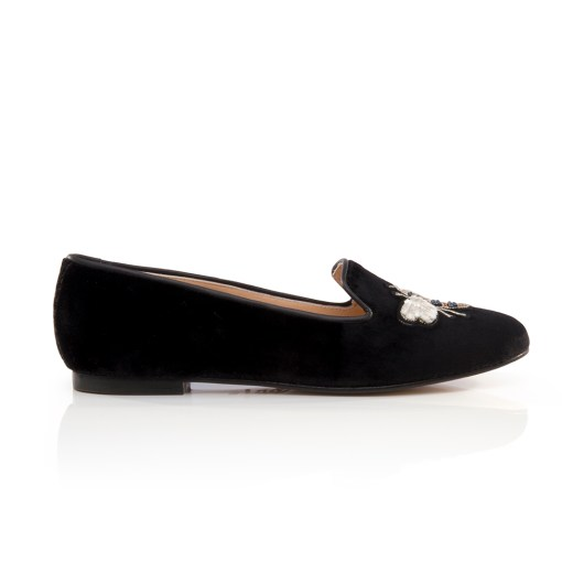 women-shoes-flats-bristol-black-1