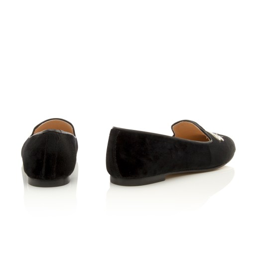 women-shoes-flats-bristol-black-3