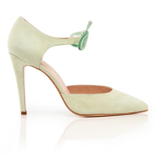 women shoes pumps Lauter