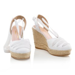 women-shoes-bridal-wedges-martins-white-2