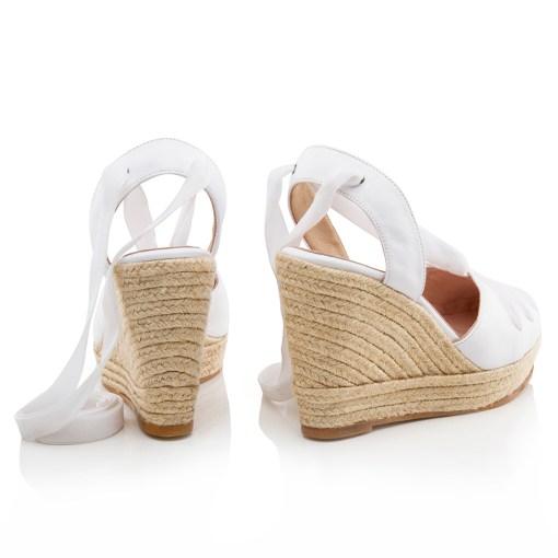 women-shoes-bridal-wedges-martins-white-3