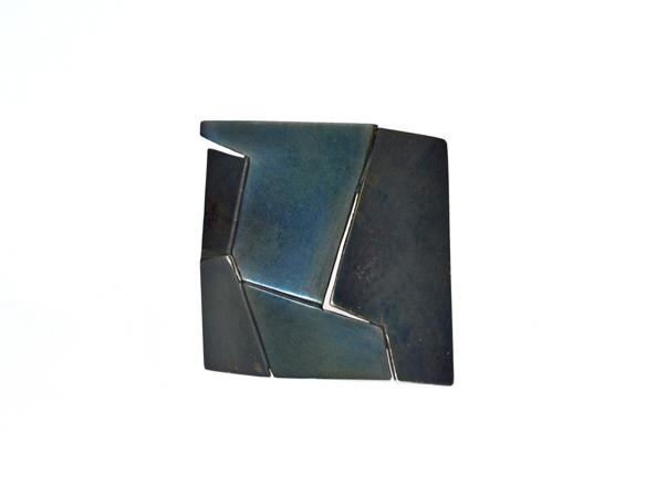 Μέταλλο & άλλα υλικά