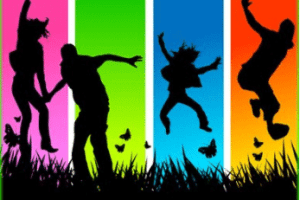 https://i1.wp.com/www.anandamela.org/wp-content/uploads/2018/04/Kids-Fun2.png?resize=300%2C200&ssl=1