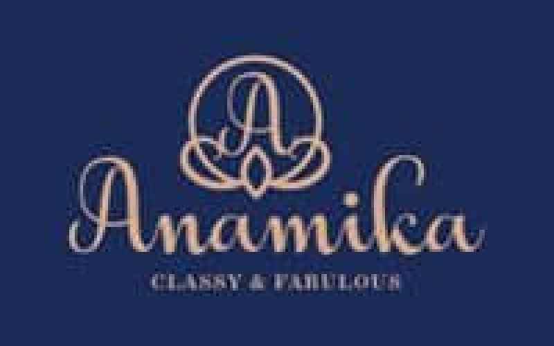https://i1.wp.com/www.anandamela.org/wp-content/uploads/2018/07/AnamikaFashions.jpg?resize=800%2C500&ssl=1