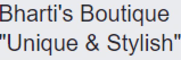 https://i1.wp.com/www.anandamela.org/wp-content/uploads/2018/07/BhartiBoutique.png?resize=600%2C200&ssl=1