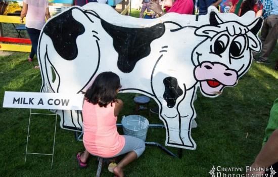 https://i1.wp.com/www.anandamela.org/wp-content/uploads/2018/07/Milking-Cow.jpg?resize=550%2C350&ssl=1