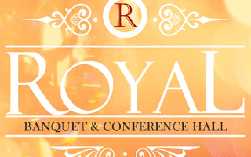 https://i1.wp.com/www.anandamela.org/wp-content/uploads/2018/07/RoyalBanquet.png?resize=800%2C500&ssl=1