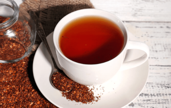 https://i1.wp.com/www.anandamela.org/wp-content/uploads/2018/07/herbal-tea.png?resize=550%2C350&ssl=1