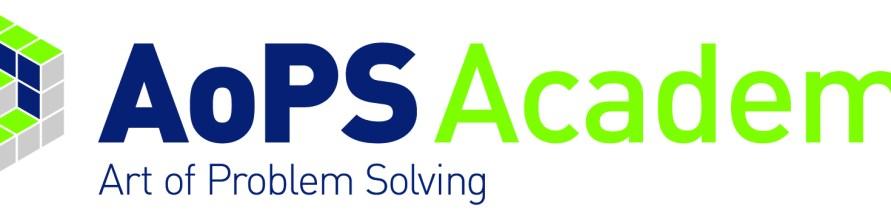 https://i1.wp.com/www.anandamela.org/wp-content/uploads/2019/07/AoPS-Academy-Logo.jpg?resize=891%2C214&ssl=1